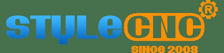 STYLECNC