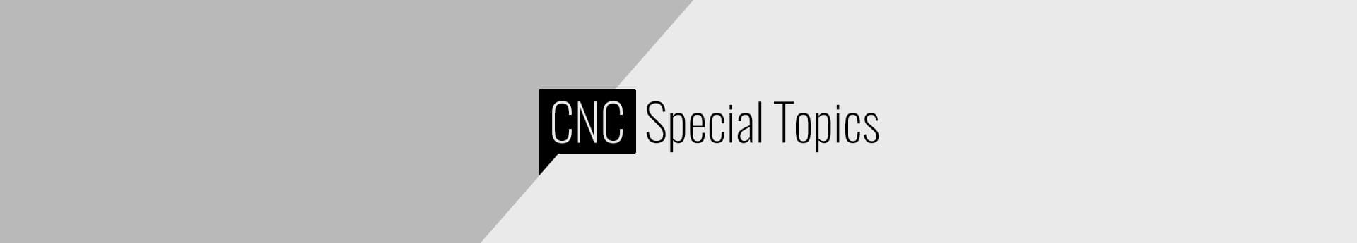 CNC Special Topics for CNC router Machine, CNC laser machine, Furniture production line and Plasma cutter.