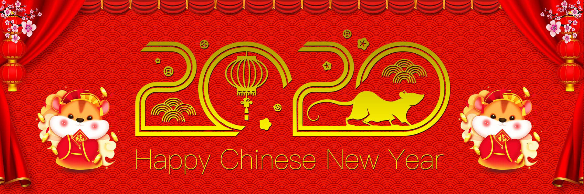 2020 Chinese New Year and Spring Festival Deals: Discount and Clearance CNC Routers, Laser Engravers, Laser Cutters, Plasma Cutters, Wood Lathes