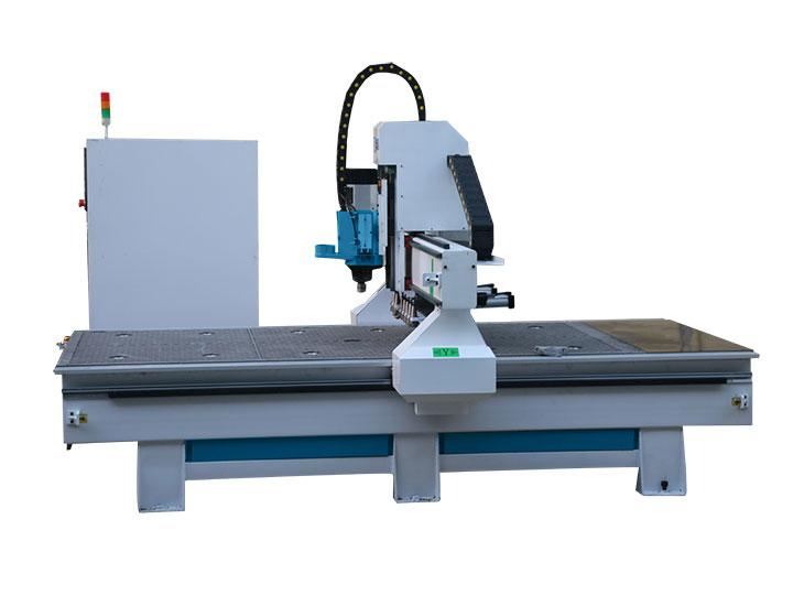 Cheap cnc milling machine mini cnc router machine price ...   Affordable Cnc Router