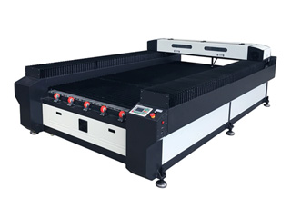 Marble, Granite and Stone Laser Engraving Machine for sale