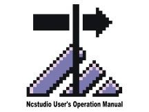 How to Install and Use NcStudio Controller & Software for CNC Router Machine?