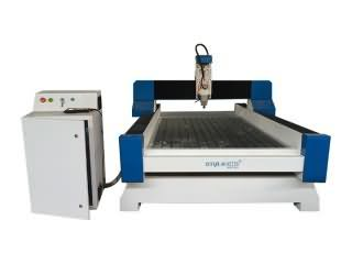 How to choose a right CNC router for stone?