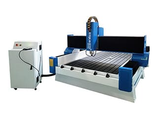The Best CNC Stone Carving Machine for sale with affordable price