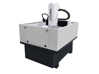 <b>Automatic Metal Engraving Machine for sale</b>