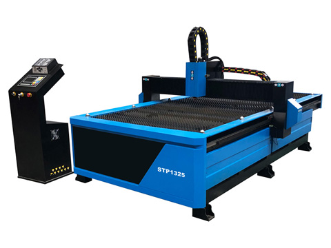 STYLECNC® CNC Plasma Cutting Machine with low price