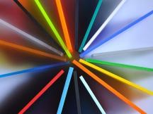 Acrylic sheet <i><i>laser</i></i> <i><i>cutting</i></i> equipment with high speed