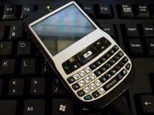 Laser Marking Machine for Electronics Industry Keypad