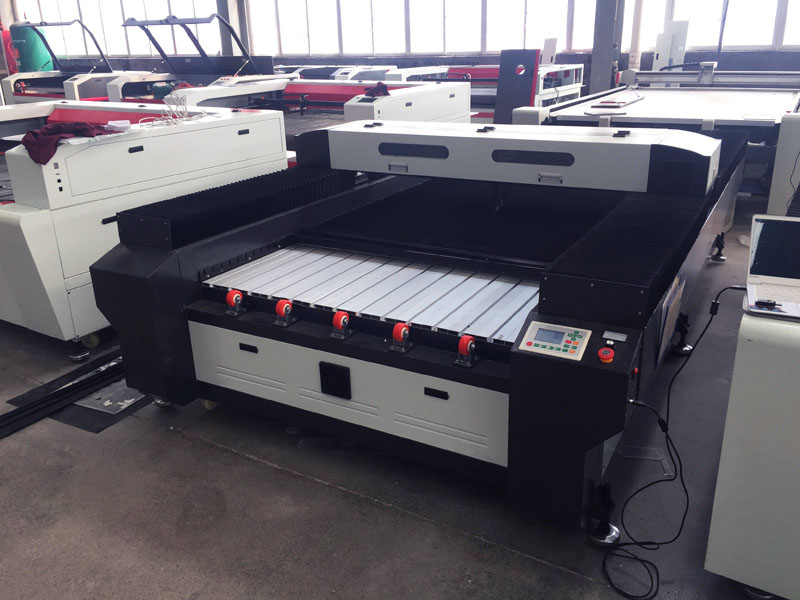 stone laser engraving machine for sale
