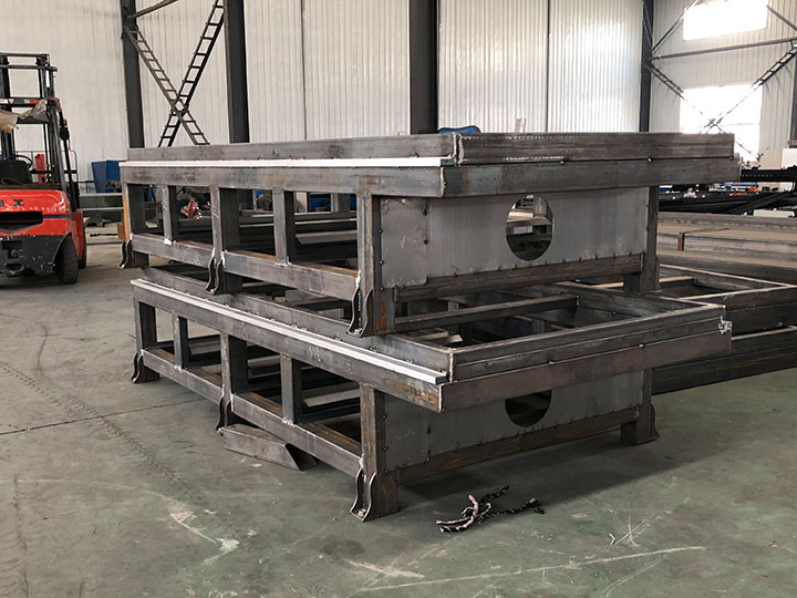 metal plasma cutter for sale