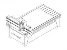 Why you should use CNC router <i><i>machine</i></i>s on your workflow