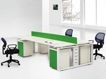 How to choose a suitable panel <i><i>furniture</i></i> <i><i>production</i></i> <i><i>line</i></i>?