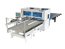 2021 Best CNC Drilling Machine for Sale at Cost Price