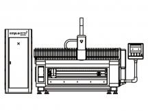 Daily Maintenance of Fiber Laser Cutting Machine