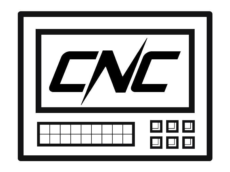 CNC (Computer Numerical Control)