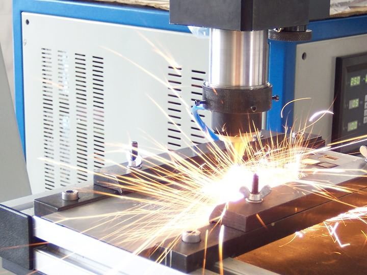 How to inspect the quality of a laser cutting machine?