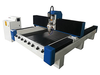 Stone CNC Router with good price for sale