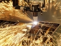 How to Evaluate the Quality of CNC Plasma Cutting Machine?