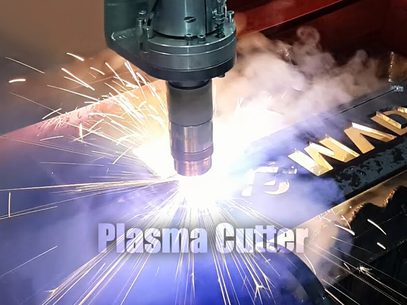 How to buy a suitable plasma cutter?