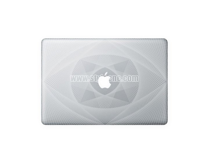 macbook engraving