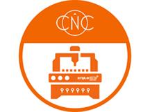 16 Basic Types of CNC Machines