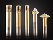How to Choose CNC Router Tools for Stone?
