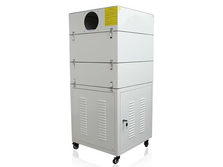 air machine filters