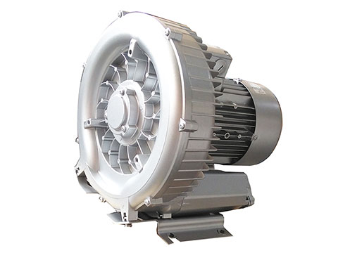 The solutions of CNC wood router vacuum pump no adsorption