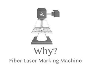 Why use a fiber laser marking machine