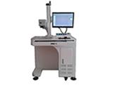 Standard fiber laser marking machine