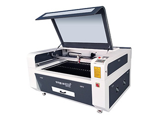 CO2 Laser Engraving Machine 60W/80W/100W/130W/150W/180W