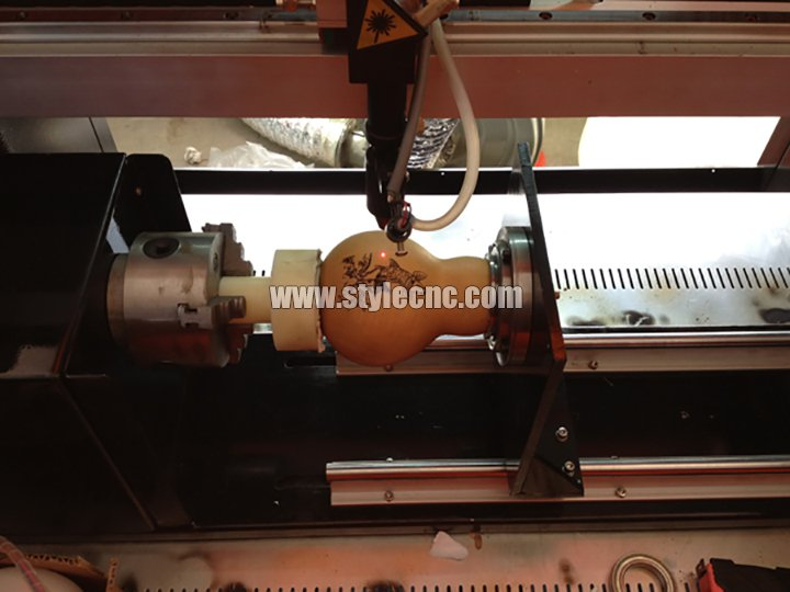 Normal problems of Laser engraving machine software - CNC FAQs