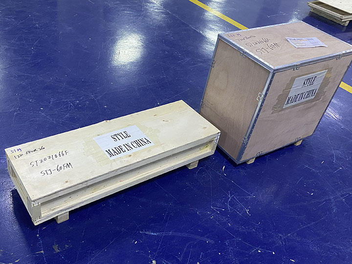 iPhone case laser engraving machine