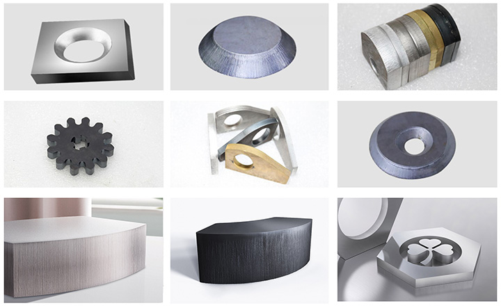 metal arts  laser cutting project