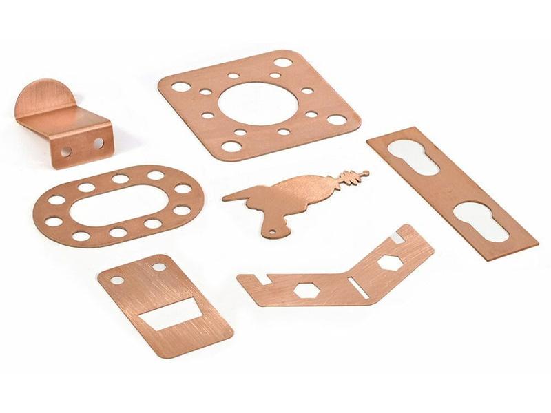 1000w/2000w/3000w fiber laser cutter for copper