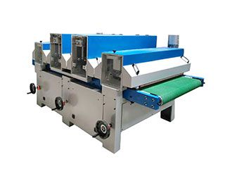 CNC Wood Sanding Machine for sale