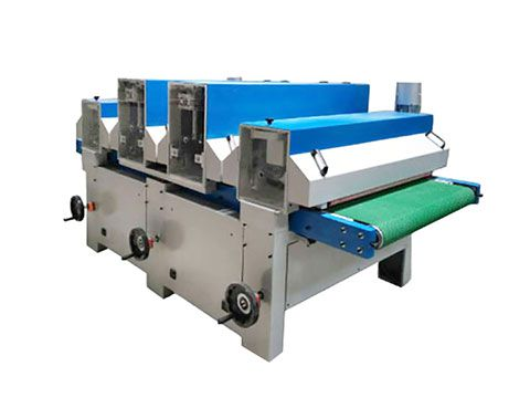 STYLECNC® CNC wood sanding machine for sale