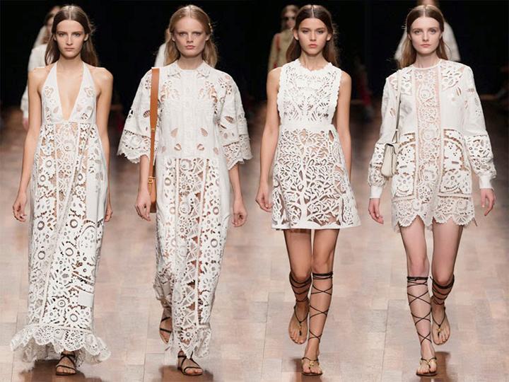 auto feeding fabric laser cutting machine