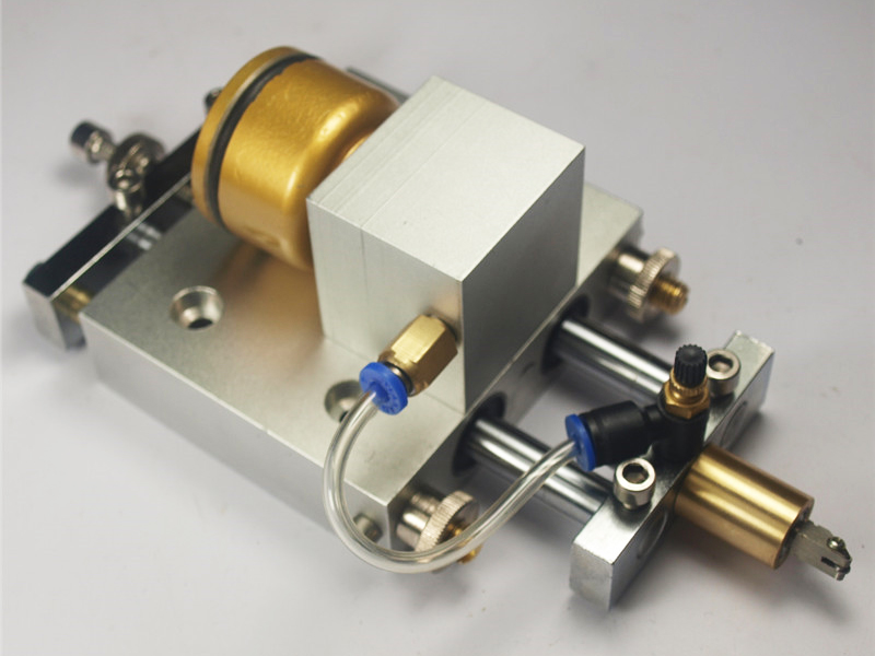 glass cutting CNC router