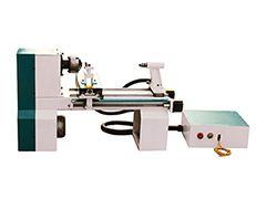 STYLECNC® Mini Wood Lathe for wood arts and crafts turning