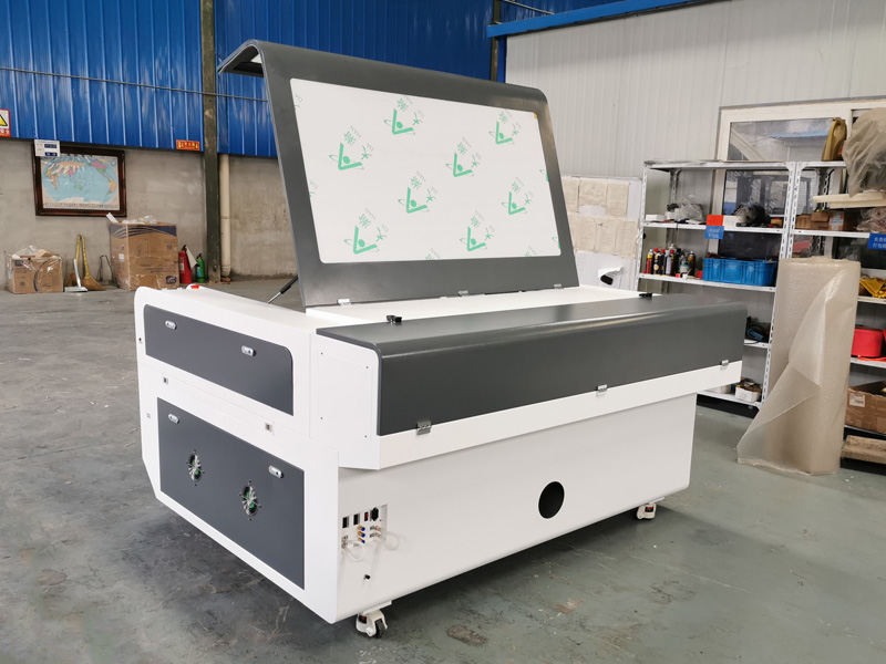 Armenia laser engraving and cutting machine