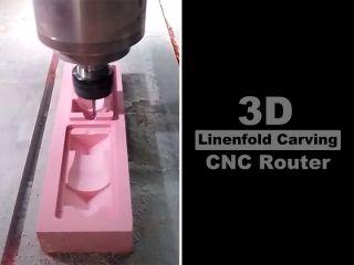 STYLECNC® CNC Router
