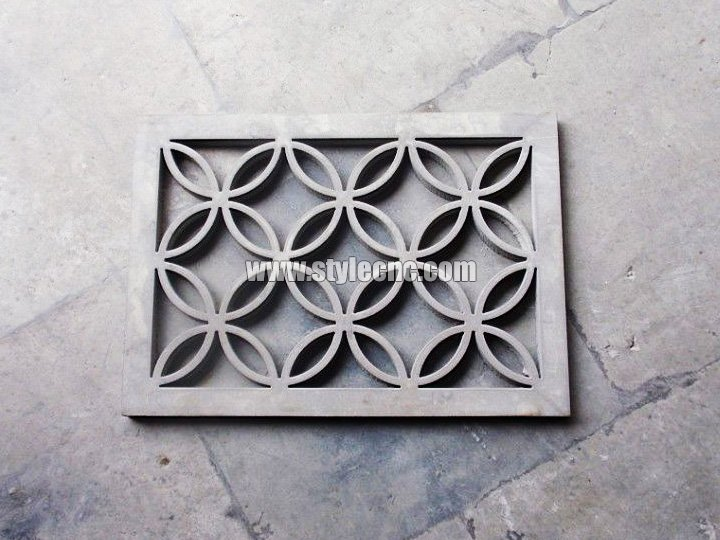 CNC Plasma Cutter for Metal Cutting Project
