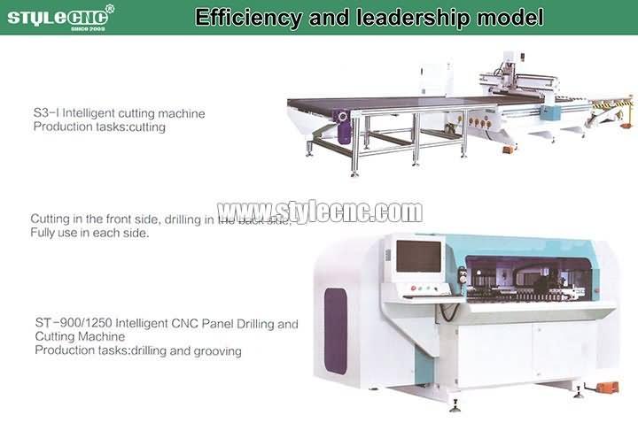 economic customized furniture solution