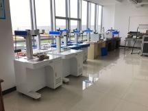 STYLECNC has moved to new <i><i>laser</i></i> machine factory