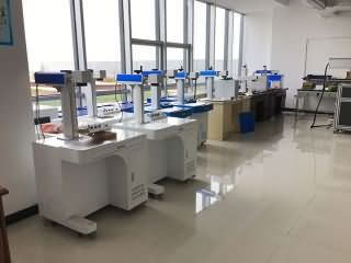 STYLECNC has moved to new laser machine factory