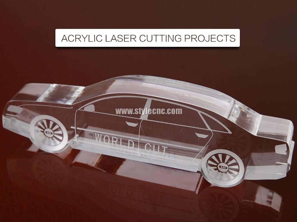 Acrylic Laser Cutting Machine Projects Laser Cutting