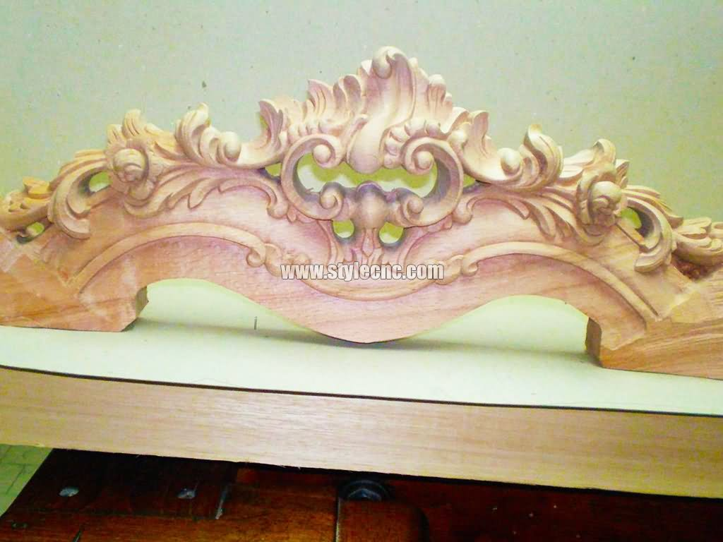 3d Cnc Router For Wood Relief Carving Projects Cnc