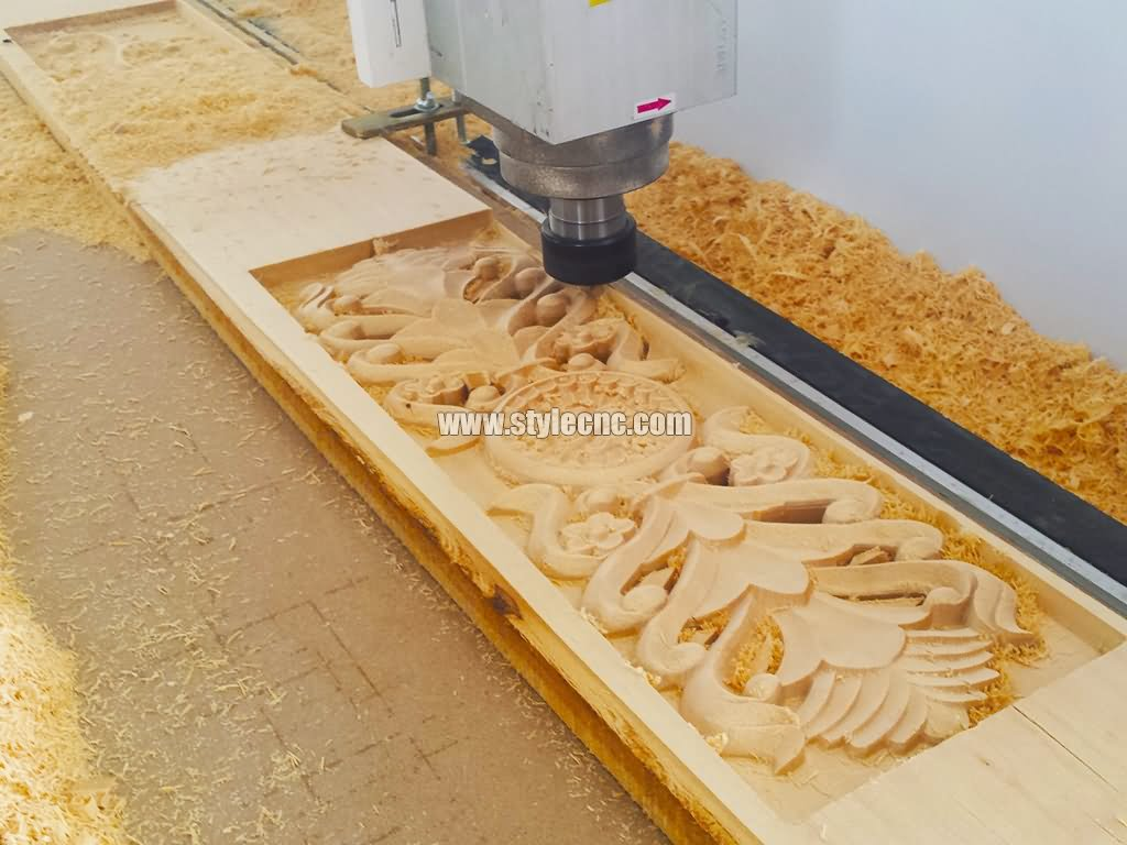 wood router projects Currently, the best wood router is the makita rd1101 wiki researchers have been writing reviews of the latest router tools since 2015  wood routers and plunge .
