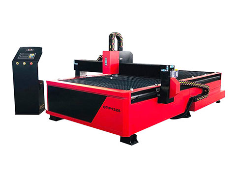 Affordable CNC plasma cutting table for sale with good price